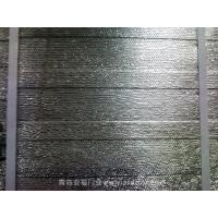 Best acoustic insulation wall wholesale