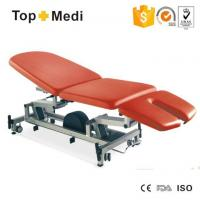 Best High-end beds Physiotherapy Bed THB3132 wholesale