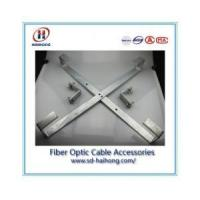 Best cable storage assembly for tower wholesale