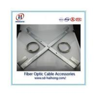 Best cable storage bracket For Pole & Tower wholesale