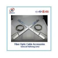 Best Cable storage assembly made in haihong wholesale