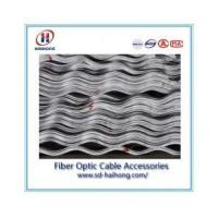 Best electric power line fitting /cable accessries wholesale