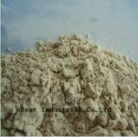 Buy cheap Drilling Mud Bentonite API and OCMA from wholesalers