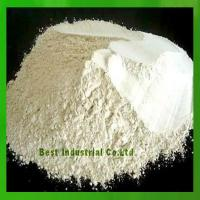 Buy cheap calcium bentonite from wholesalers