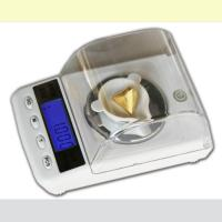China CD Style Precision Electronic Pocket Scale(AT-CD) on sale