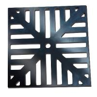 China DRAINS&GRATINGS Grating Sump 2A on sale