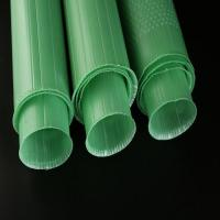 Best 3 Year Guarantee Plastic Plant Protectors With Holes Or Without Holes wholesale