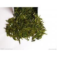 China green/black tea on sale