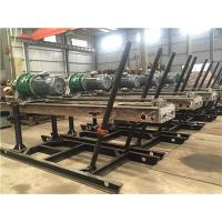 Best Anchor Rod Digging Machine wholesale