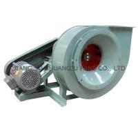 Best Portable Dust Air Exhaust | Extractor Centrifugal Fan Units for Ventilation C4-73 Series wholesale