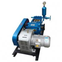 Best ZB1-150 Type Pump wholesale