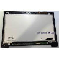 Asus X VivoBook S400 CA S451 assembly N140BGE-E43 LCD Display with Cover Screen
