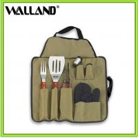 China New Product Bbq Tool Set on sale