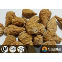 Best Conventional food Maca powder wholesale