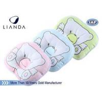 Cheap Rectangle Baby Sleeping On Nursing Pillow Confortable Sleeping for sale