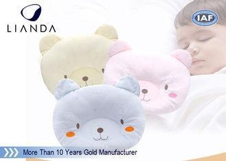 China Wave Shape Baby Nursing Pillow with New Mummy Comfortable
