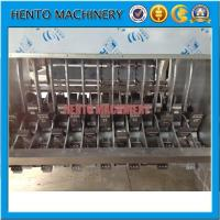 Best Pig Dehairing Machine wholesale