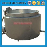 Best Pig Dehairing Machine For Sale wholesale