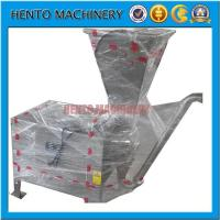 Best Sausage Machine with Gear wholesale
