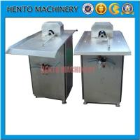Best Sausage Clipper Machine wholesale