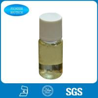 Best Natural Peppermint Oil from Walmart on Skin for Hair in Sale wholesale