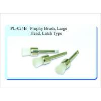Dental Prophy Cup and Brush NO:PL-024B