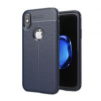 Best Wholesale Factory Wholesale Phone Case Liquid Silicone Cover For Iphone X wholesale
