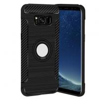 Best TPU Printed Mobile Wholesale Phone Cover For Samsung Galaxy Note 8 wholesale