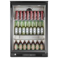 Bar Fridge - Single Door Item Number:SC-108F