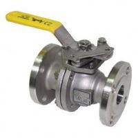 China Ball valve Ball valve for liquefied petroleum gas (LPG) on sale