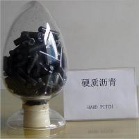 Best Hard Coal Tar Pitch wholesale