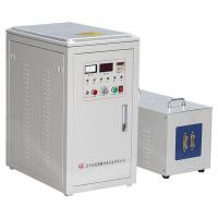 Buy cheap Acer high-frequency induction heating equipment GP-50 type from wholesalers