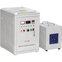 Buy cheap Acer high-frequency induction heating device GP-40 type from wholesalers