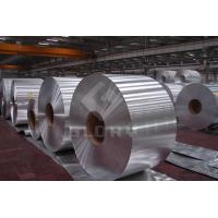 Best Aluminum Lithographic Coil / Sheet for Printing wholesale