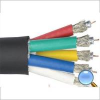 Best Fep Multicore Cable wholesale