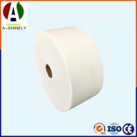 Best SS Hydrophilic Non Woven Fabric For Making Disposable Adult Baby Diapers Materials wholesale