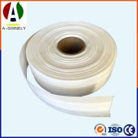 Best Baby Diaper Elastic Magic Side Tape Non Woven Materials wholesale
