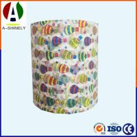 Best Magic Frontal Tape For Diaper wholesale