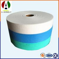 Buy cheap Acquisition Distribution Layer For Making Adult Baby Diaper Materials from wholesalers