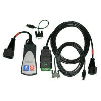 Buy cheap Professional Diagnostic Tools Item No.IPD02 product