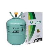 Best R407C New R22 Replacement wholesale