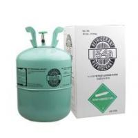 Best Energy Saving Refrigerant Gas R417A wholesale