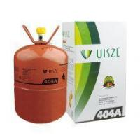 Buy cheap R134a Refrigerant Gas CE Cylinder from wholesalers