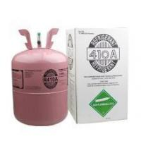New Air Conditioner Gas Refrigerant R600a