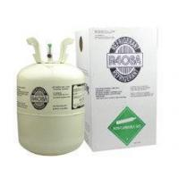Best HFC Blend Refrigerant Gas R407C wholesale