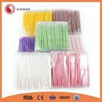 Ear candle manufacturer for indian ear candle beeswax