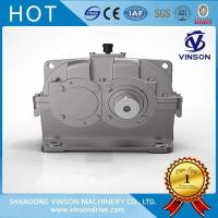 Best Cylindrical Gear Reducer Package:Seaworthy Plywood wholesale