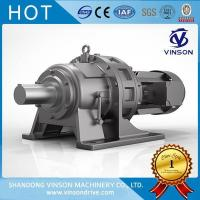 Best Cycloid gearbox Size:1150*600*870mm wholesale