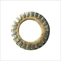 Buy cheap Industrial Rubber Oil Seal product