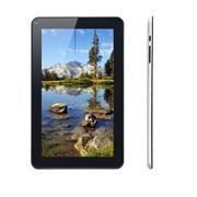 China 9 Inch Wifi Tablet PC hiqh quality big size display computer manufacturer on sale